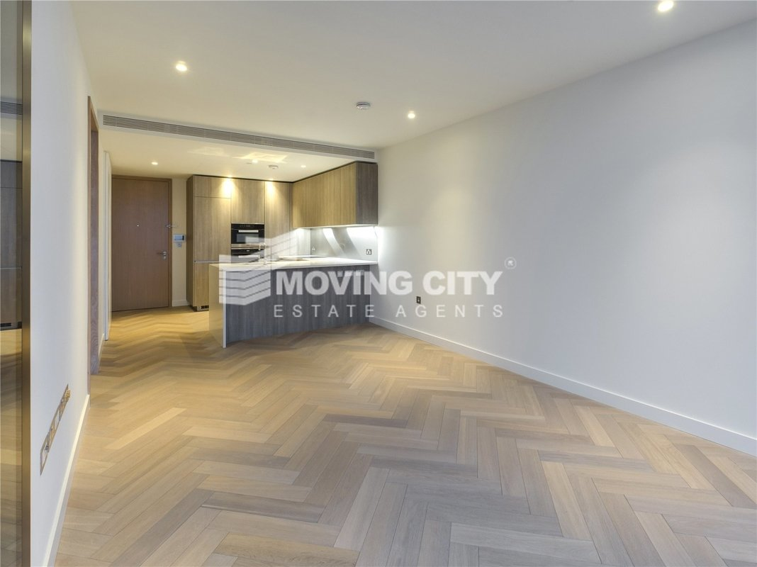 Apartment-to-rent--london-2587-view2