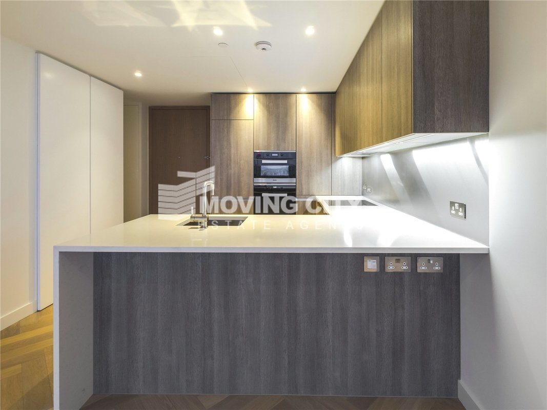 Apartment-to-rent--london-2587-view4