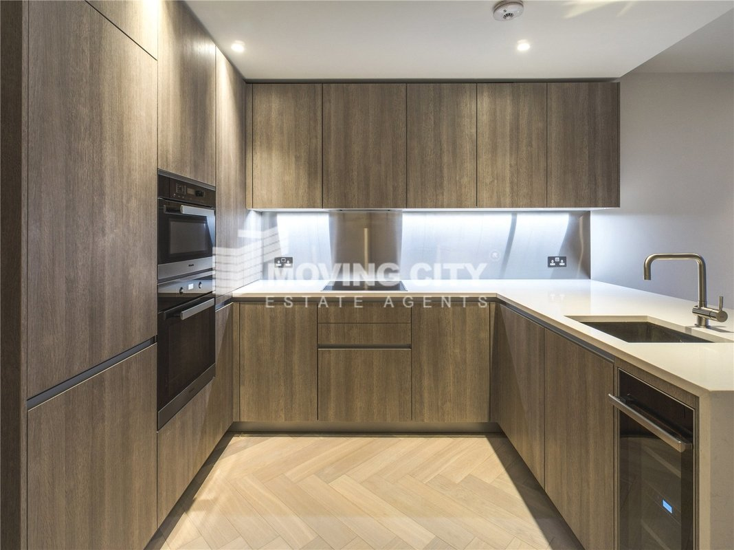 Apartment-to-rent--london-2587-view5