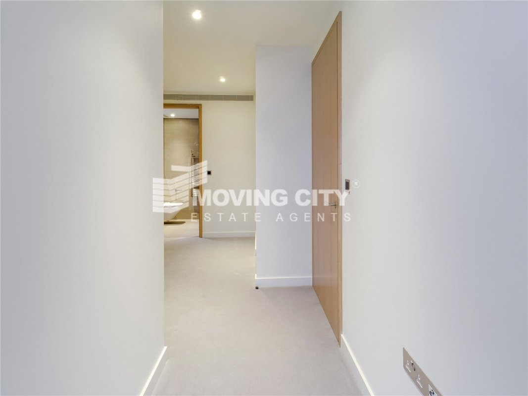 Apartment-to-rent--london-2587-view9