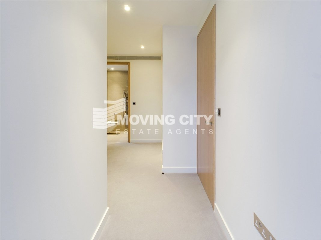 Apartment-to-rent--london-2587-view10