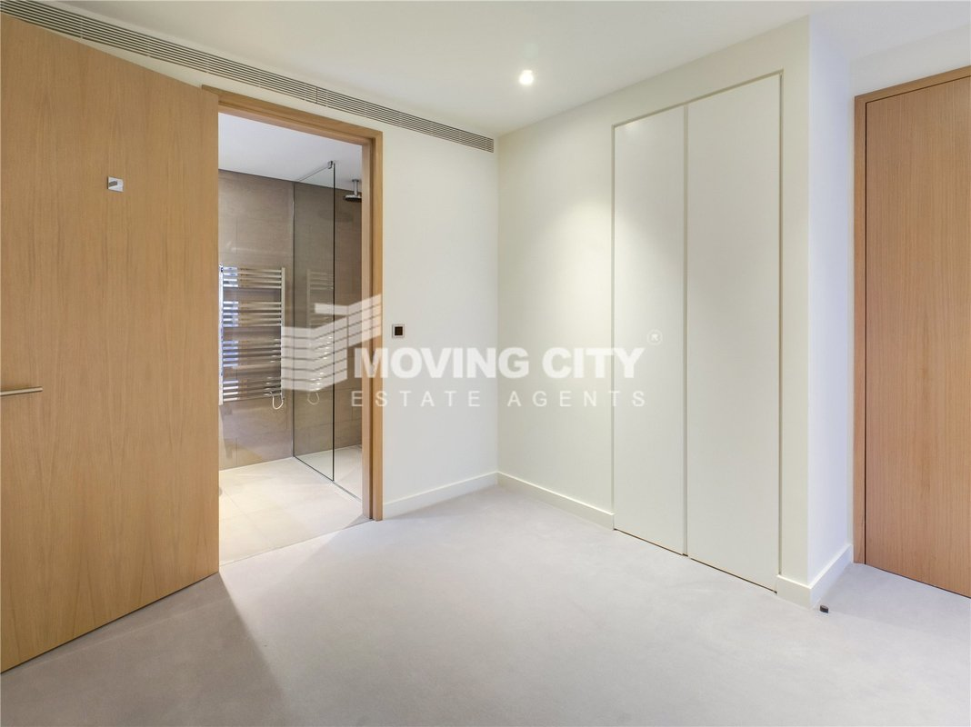 Apartment-to-rent--london-2587-view7