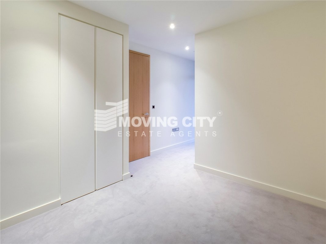 Apartment-to-rent--london-2587-view8
