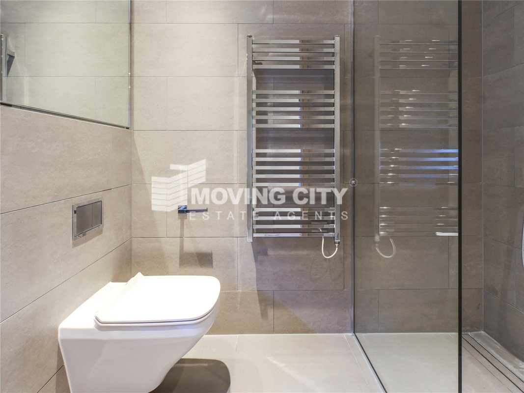 Apartment-to-rent--london-2587-view11