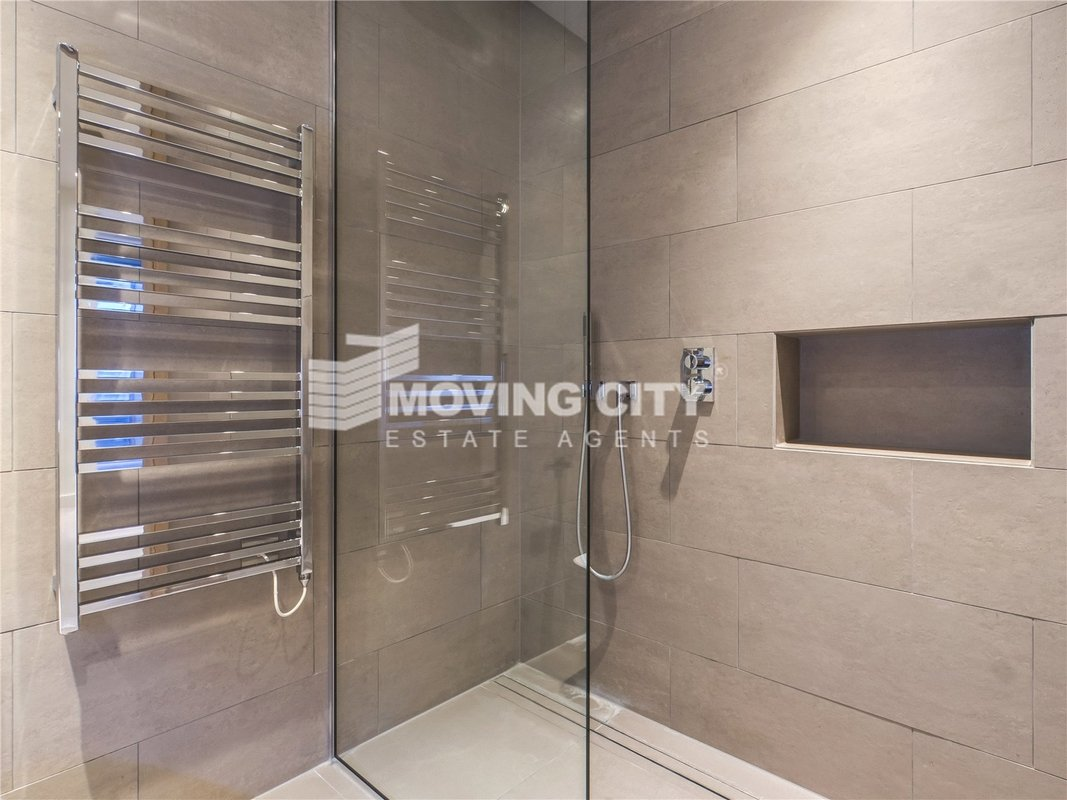 Apartment-to-rent--london-2587-view12
