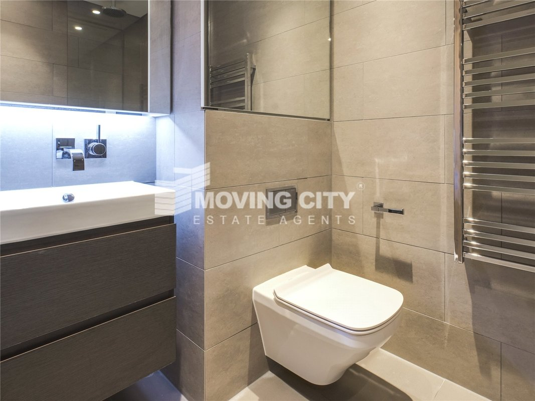Apartment-to-rent--london-2587-view13
