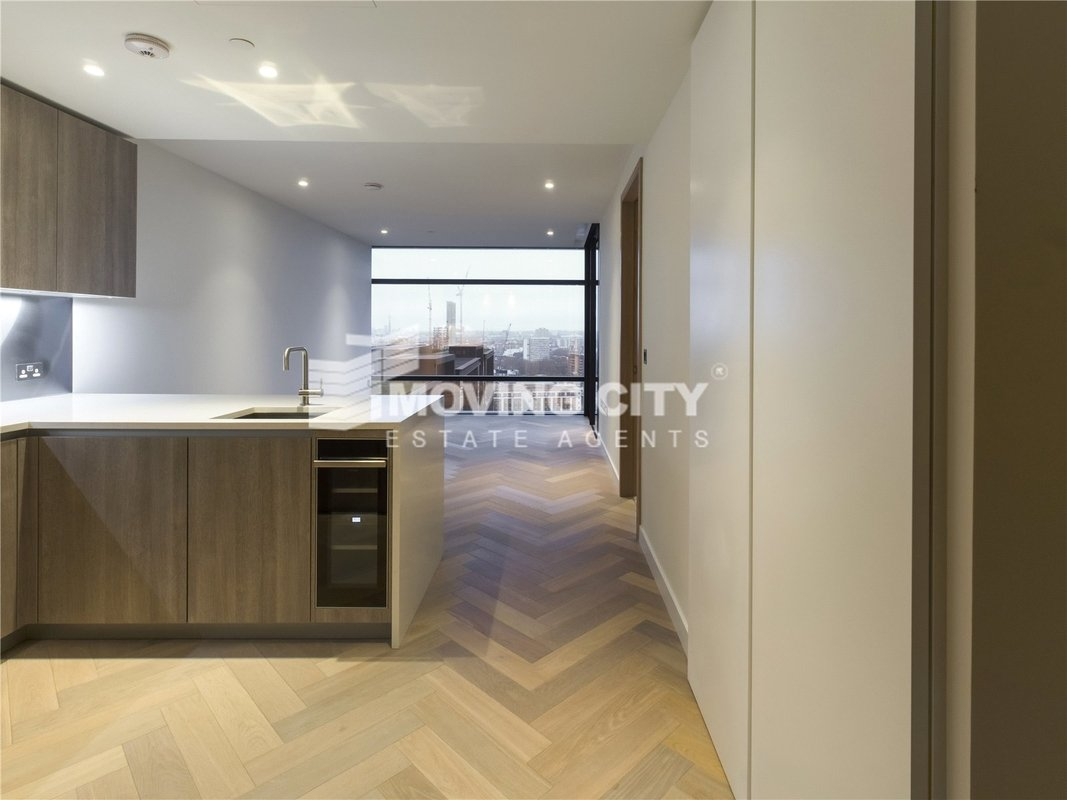 Apartment-to-rent--london-2587-view6