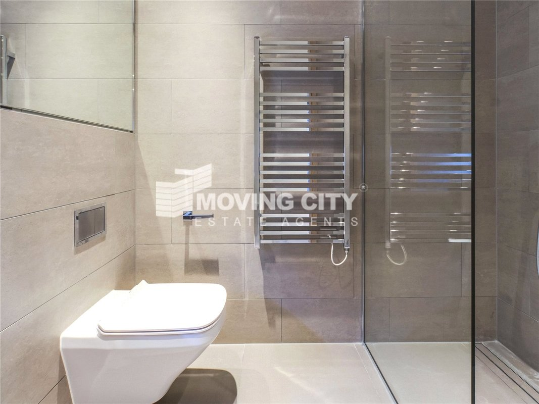 Apartment-to-rent--london-2611-view7