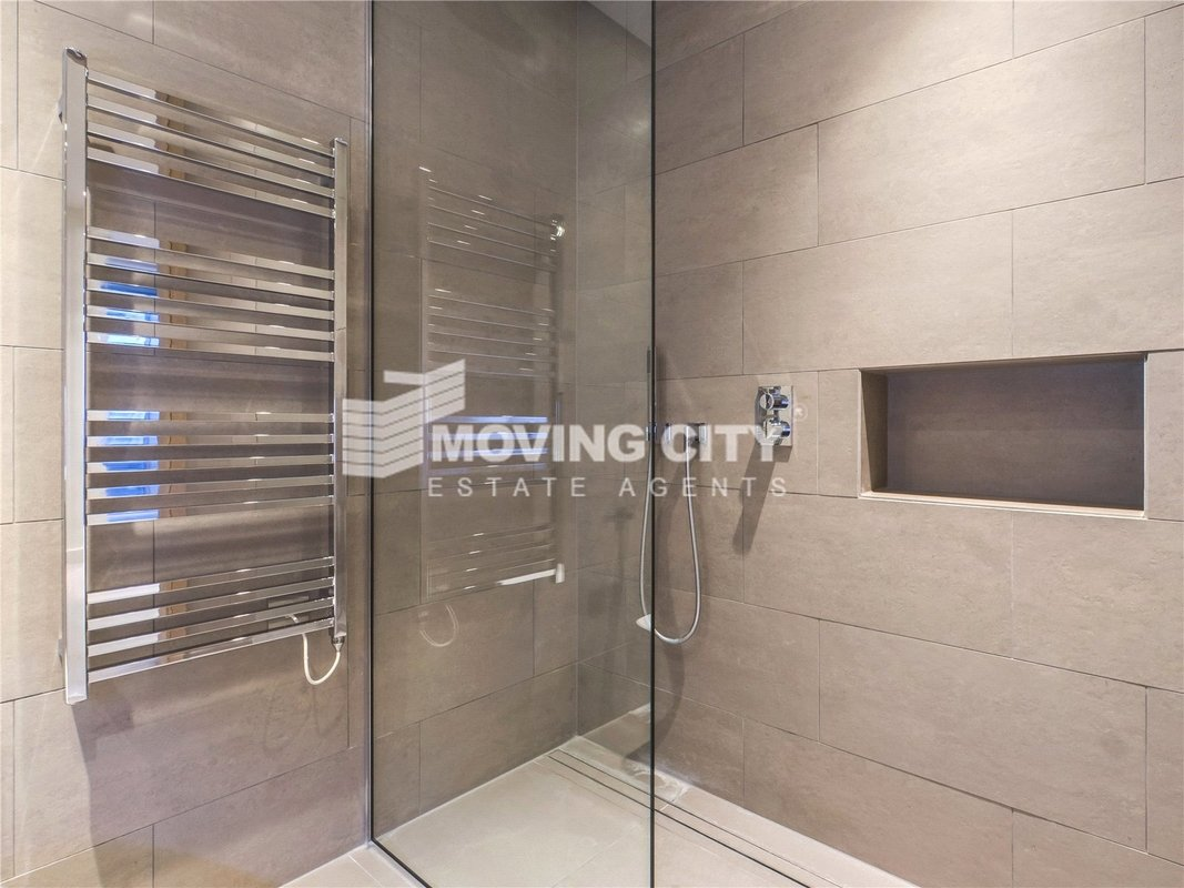 Apartment-to-rent--london-2611-view8