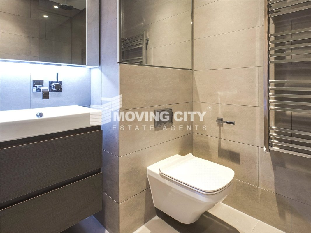 Apartment-to-rent--london-2611-view9