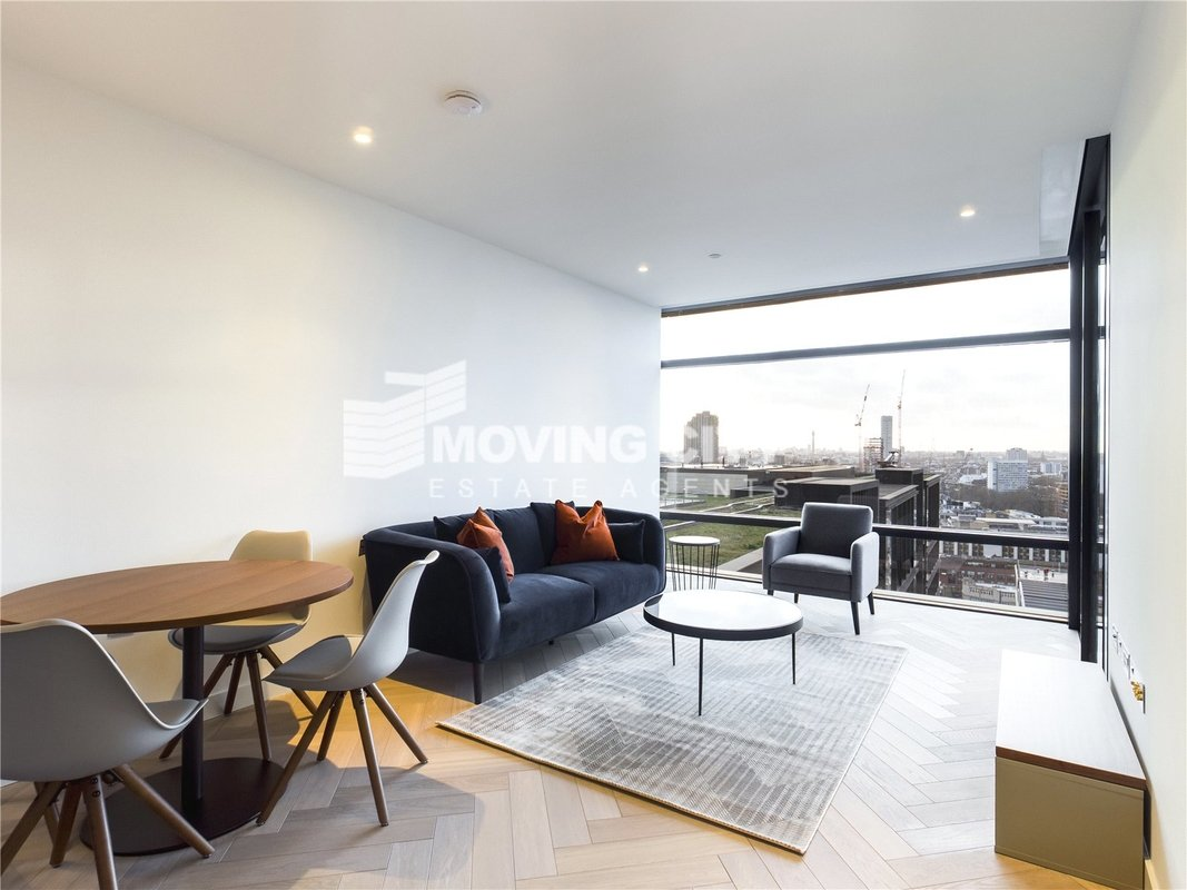 Apartment-to-rent--london-2611-view2