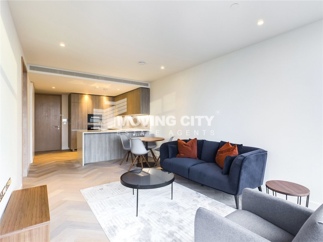 Apartment-to-rent--london-2611-view3