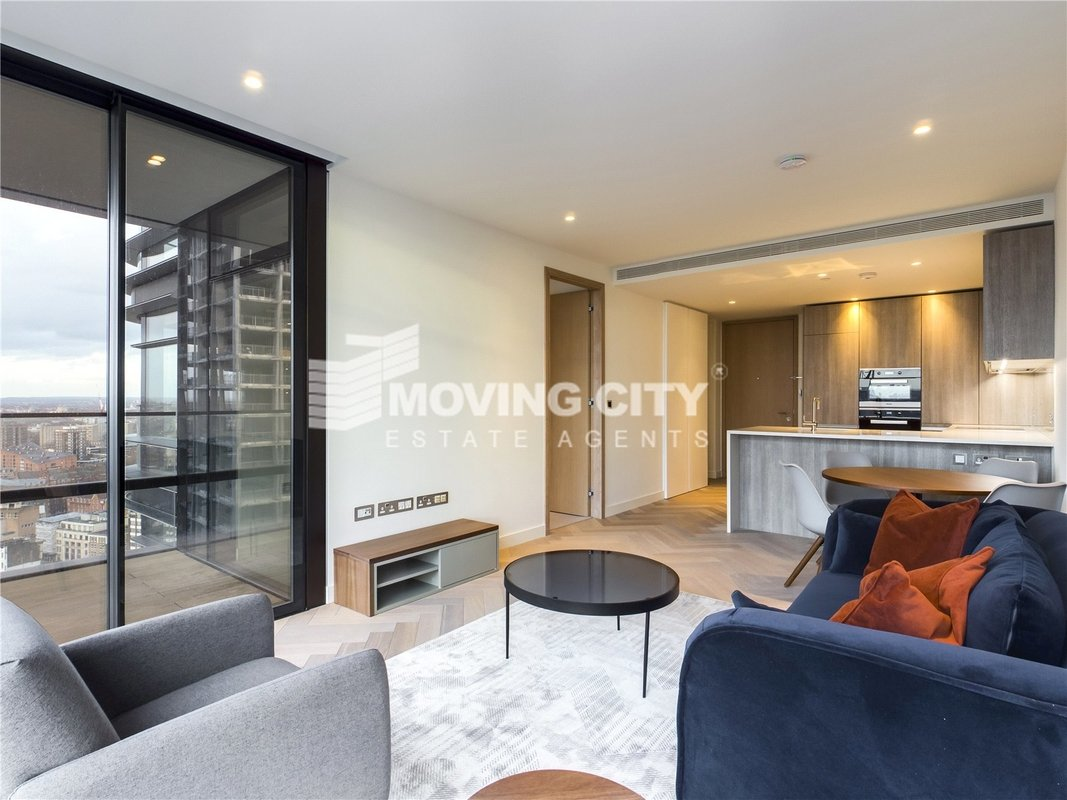 Apartment-to-rent--london-2611-view1