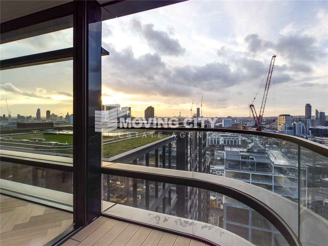 Apartment-to-rent--london-2611-view10