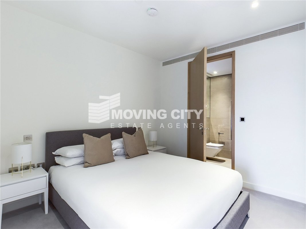 Apartment-to-rent--london-2611-view6