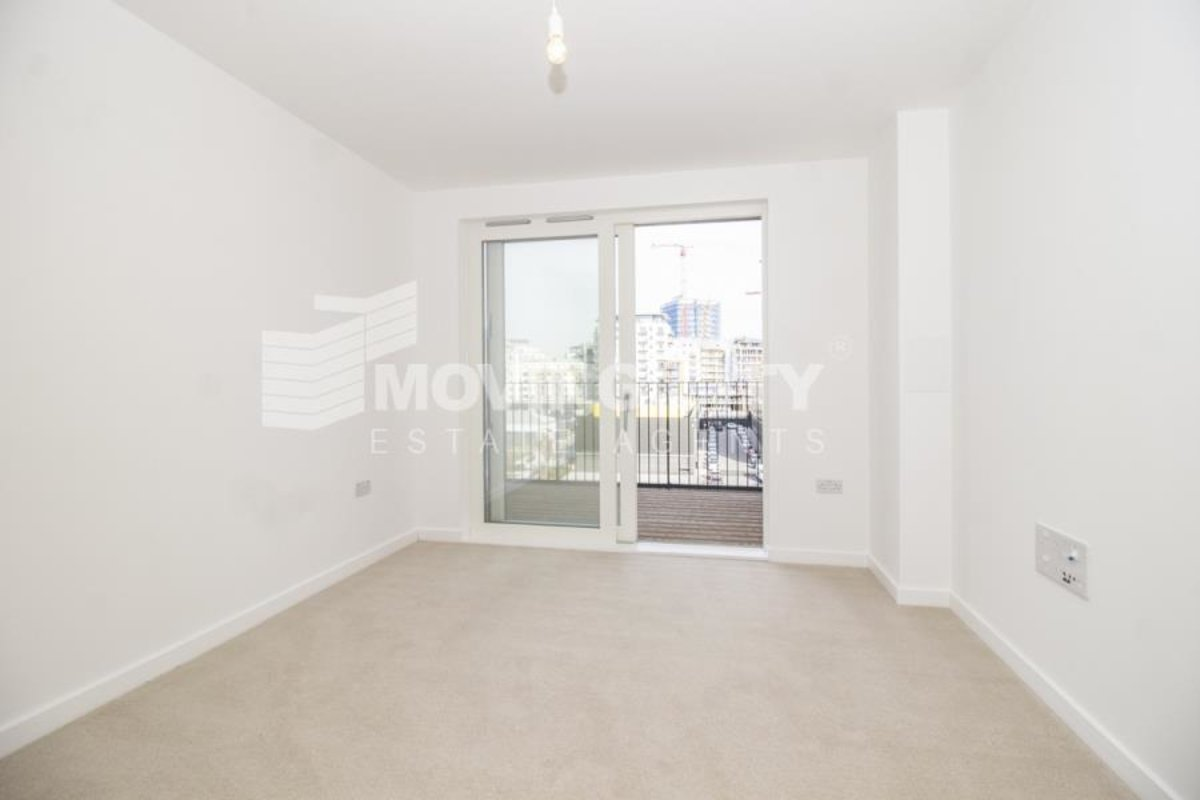 Apartment-let-agreed-London-london-914-view6