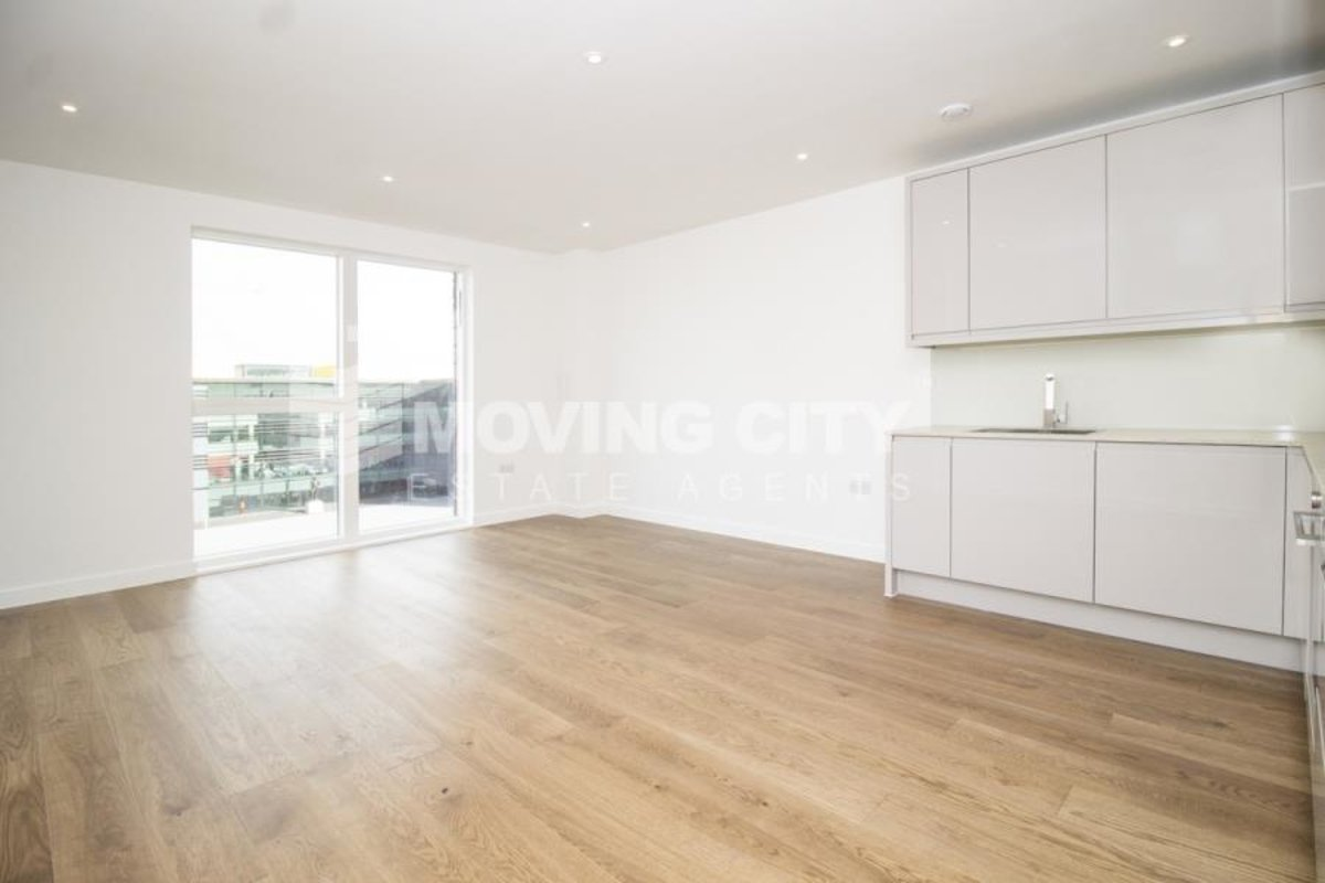 Apartment-let-agreed-London-london-914-view2