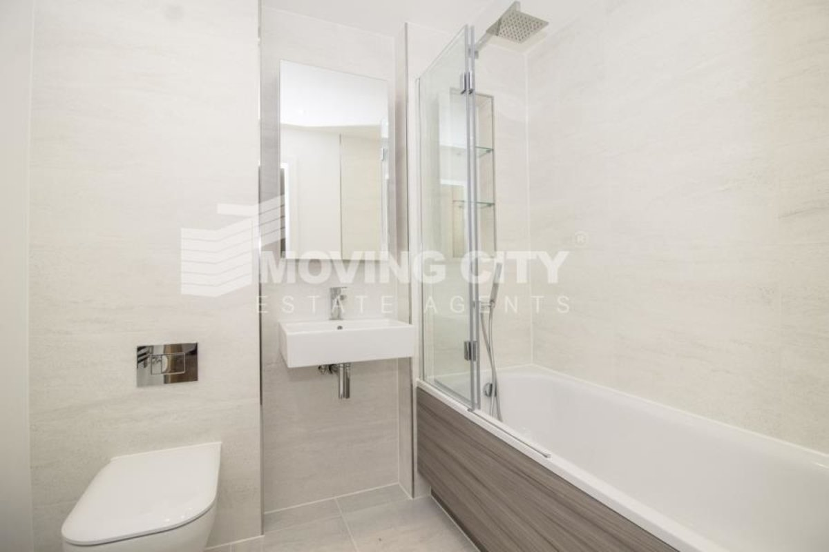 Apartment-let-agreed-London-london-914-view5