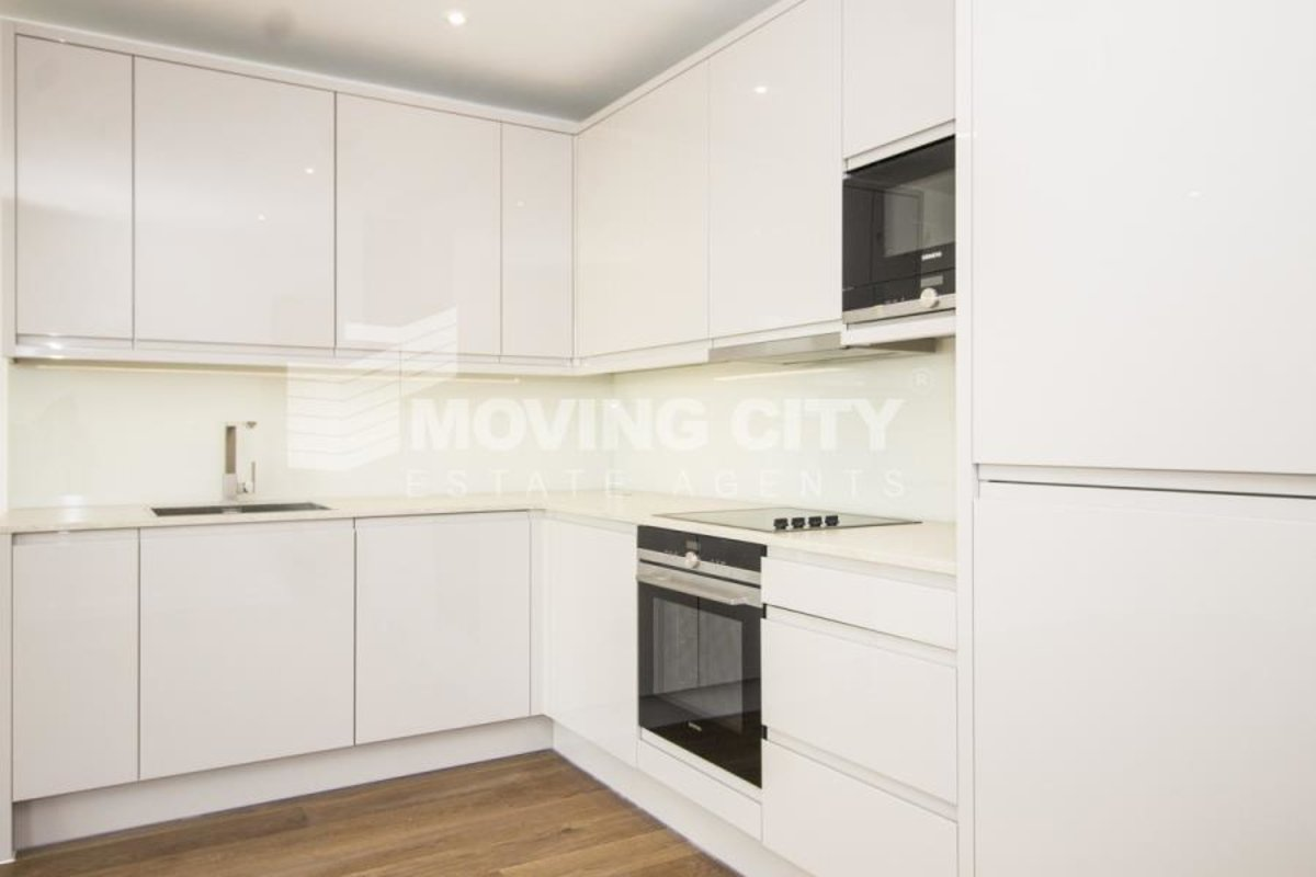 Apartment-let-agreed-London-london-914-view4