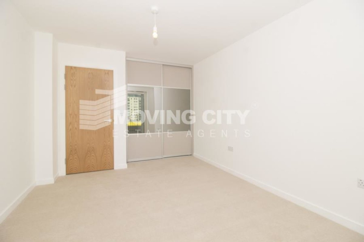 Apartment-let-agreed-London-london-914-view7
