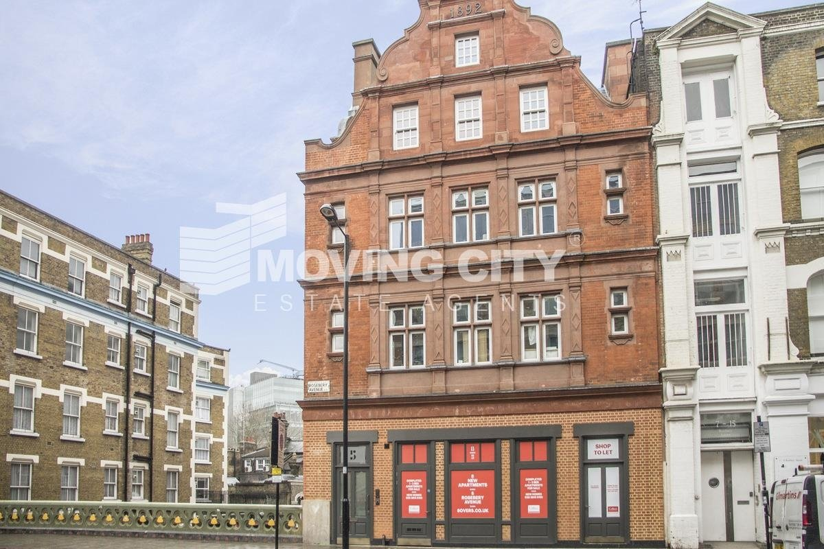 Apartment-to-rent-Clerkenwell-london-1893-view19