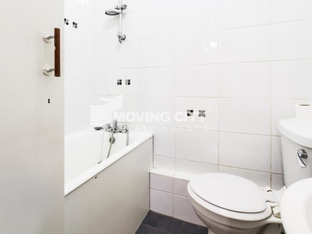 Apartment-to-rent-London-london-1512-view5