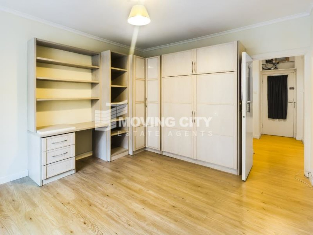 Apartment-to-rent-London-london-1512-view2