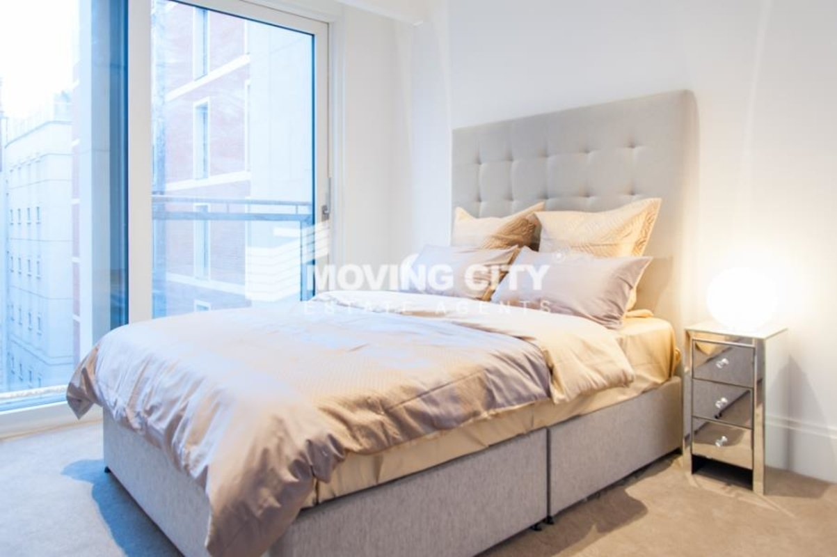 Apartment-let-agreed-London-london-1126-view9