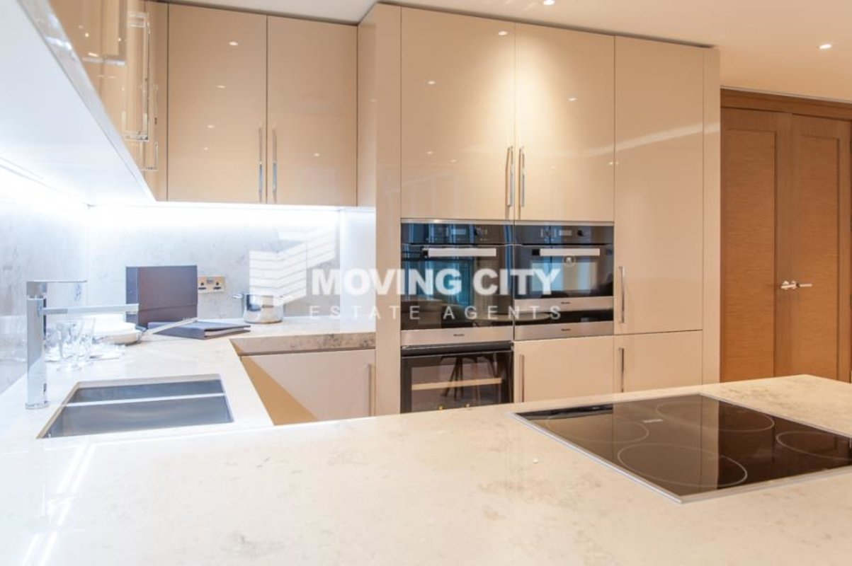 Apartment-let-agreed-London-london-1126-view2