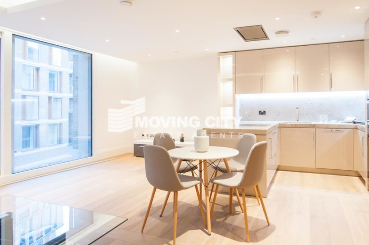 Apartment-let-agreed-London-london-1126-view5