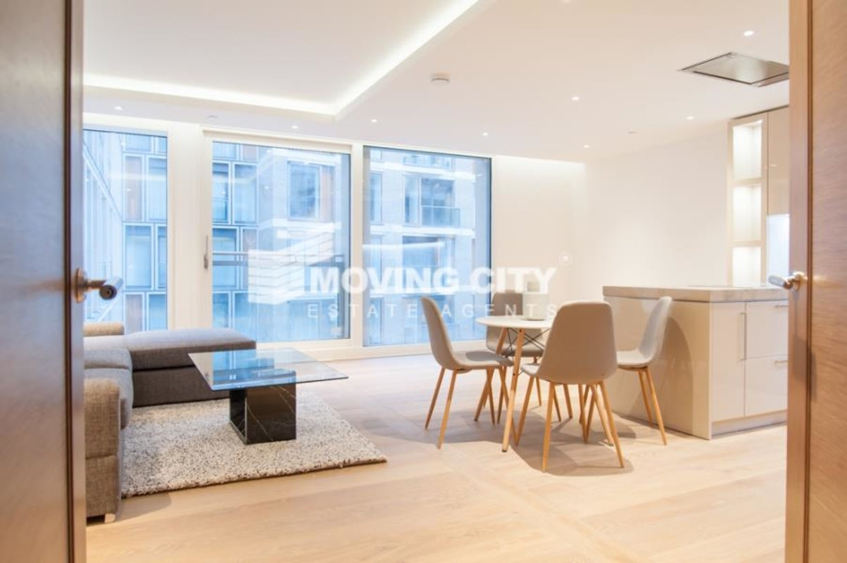 Apartment-let-agreed-London-london-1126-view7