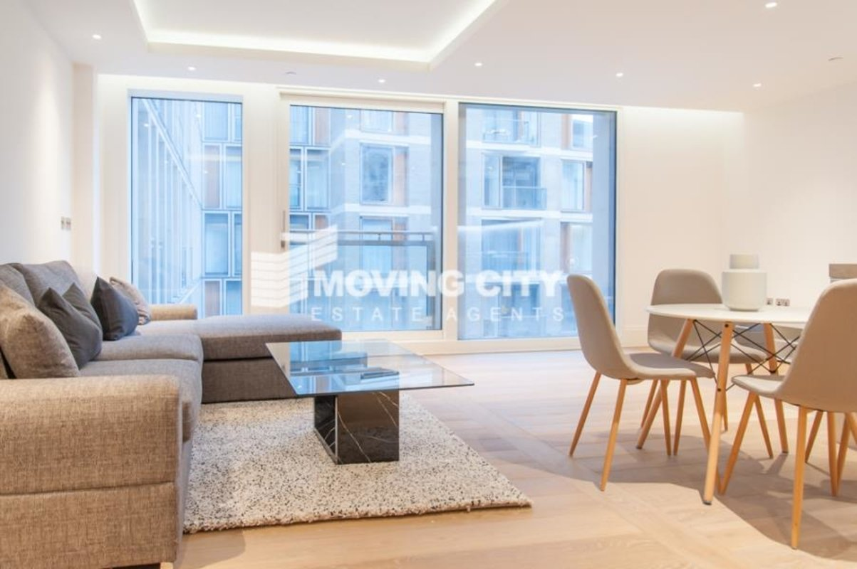 Apartment-to-rent-London-london-1126-view6