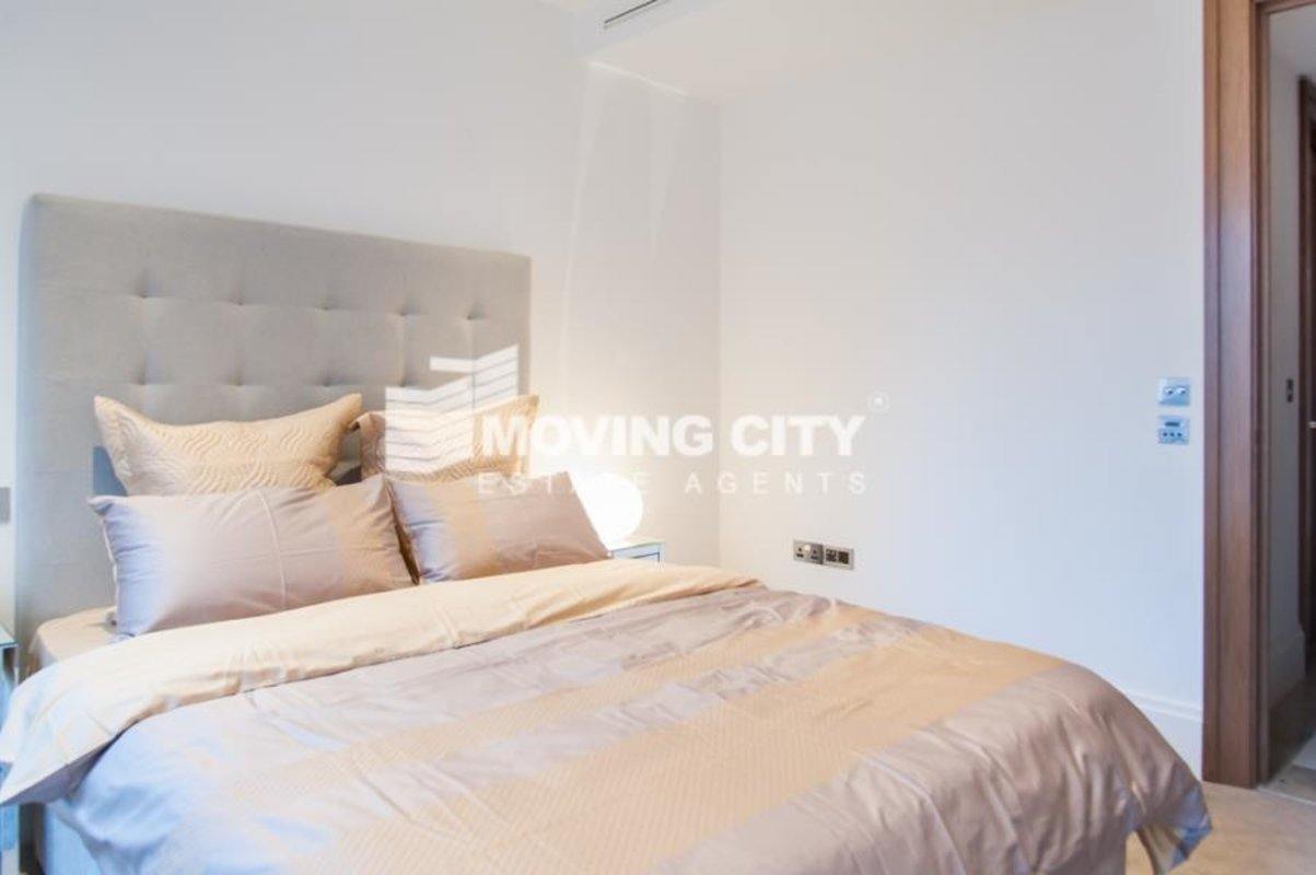 Apartment-to-rent-London-london-1126-view8