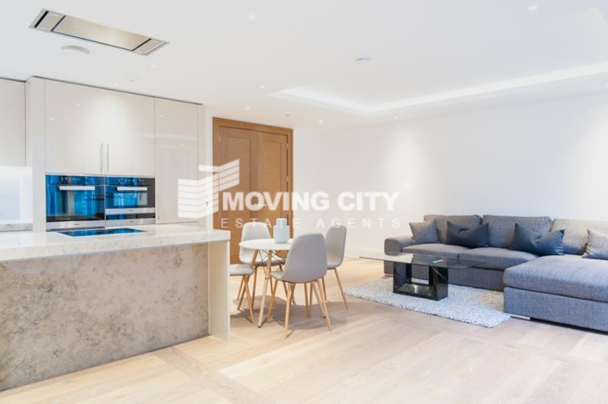 Apartment-to-rent-London-london-1126-view4