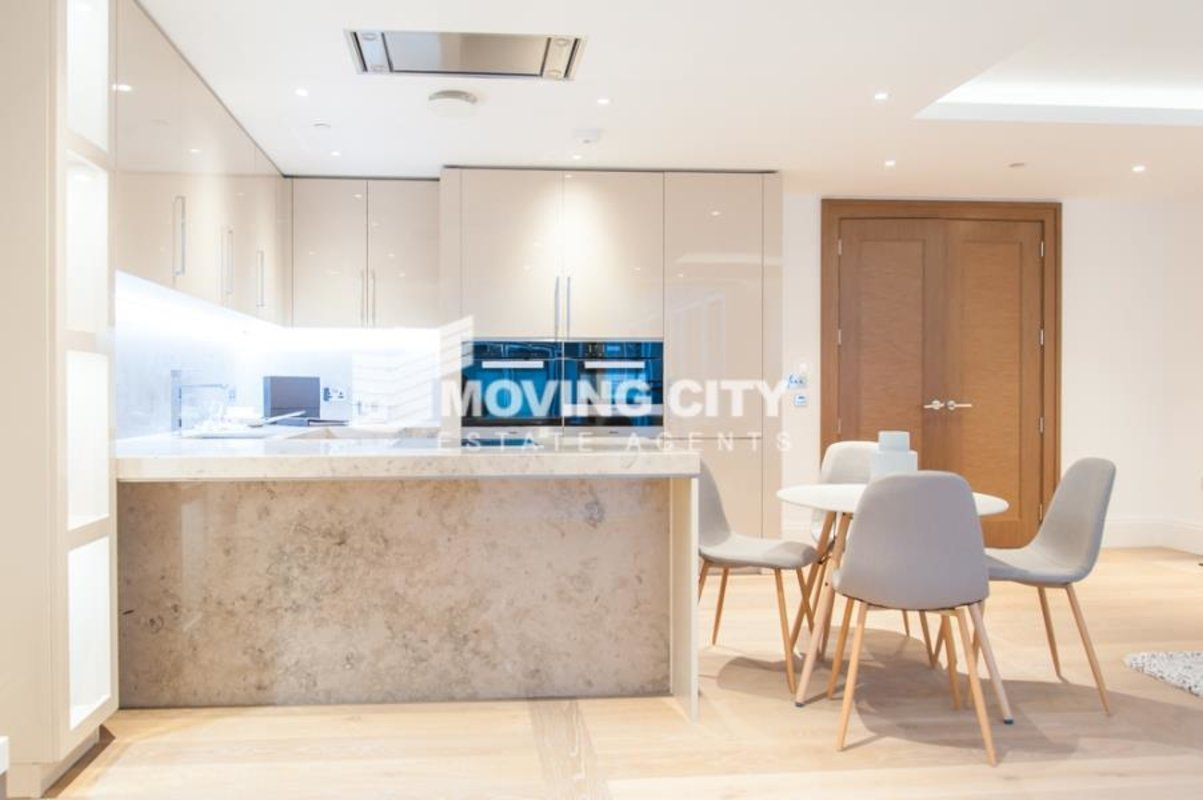 Apartment-to-rent-London-london-1126-view3