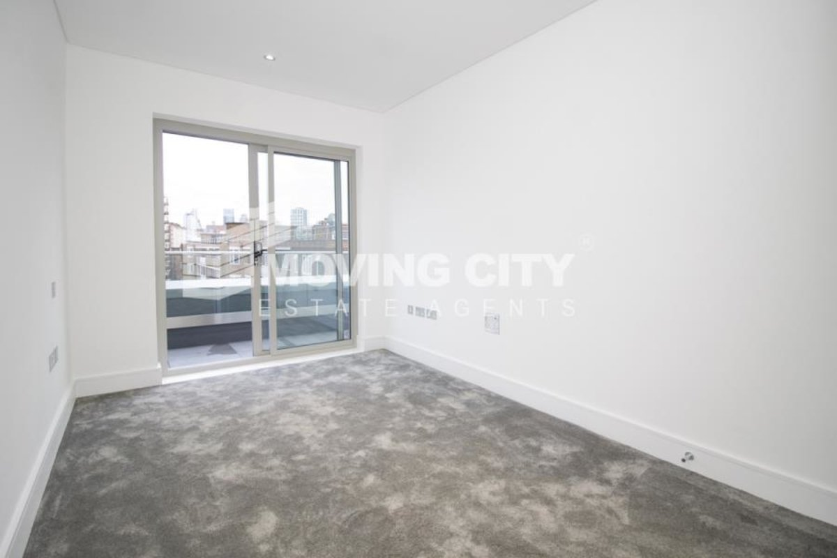 Apartment-to-rent-London-london-1368-view6