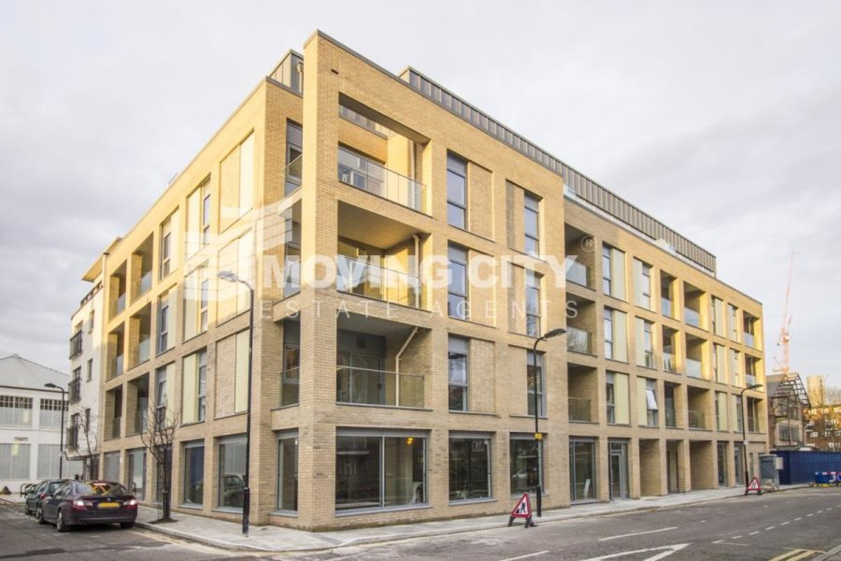 Apartment-to-rent-London-london-1368-view10