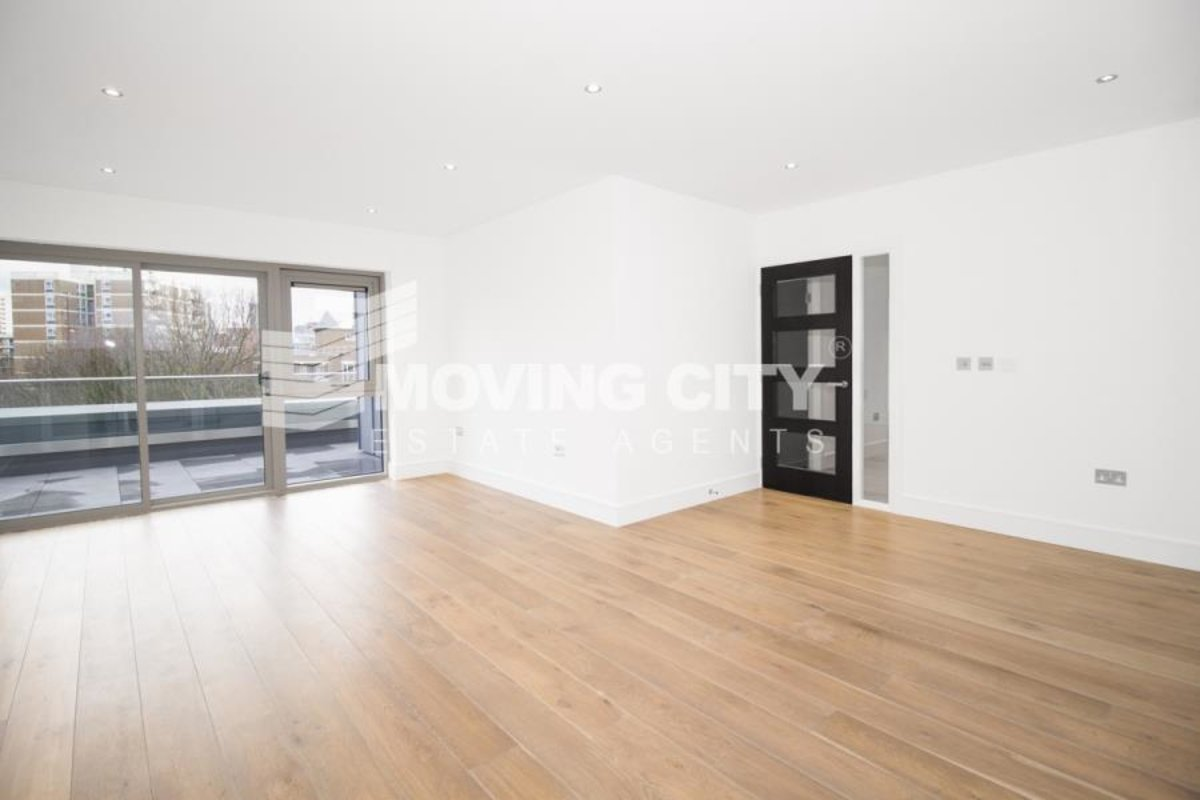 Apartment-to-rent-London-london-1368-view4