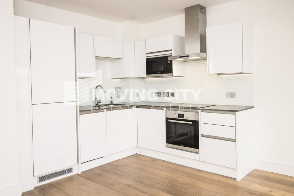 Apartment-to-rent-London-london-1368-view1