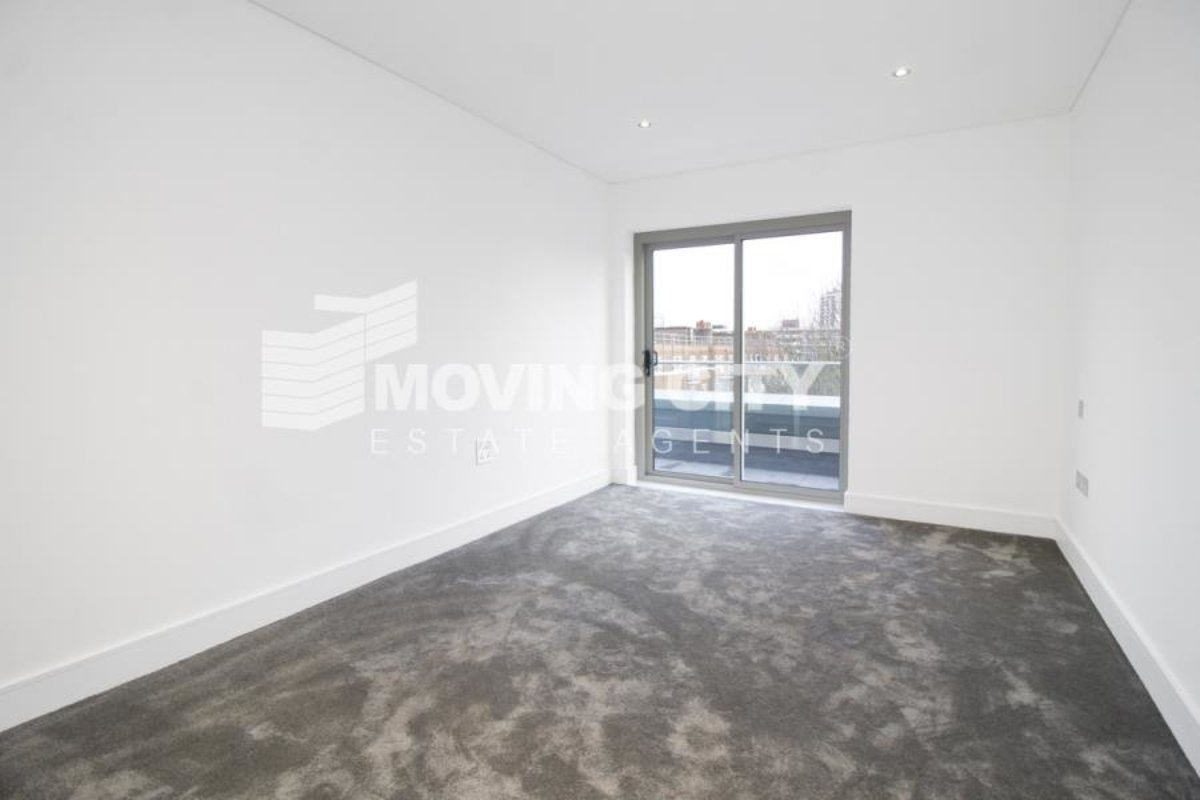 Apartment-to-rent-London-london-1368-view5