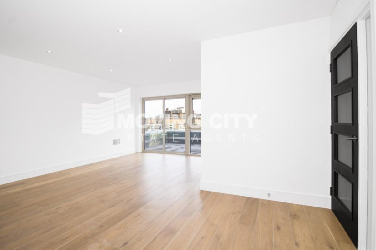 Apartment-to-rent-London-london-1368-view3