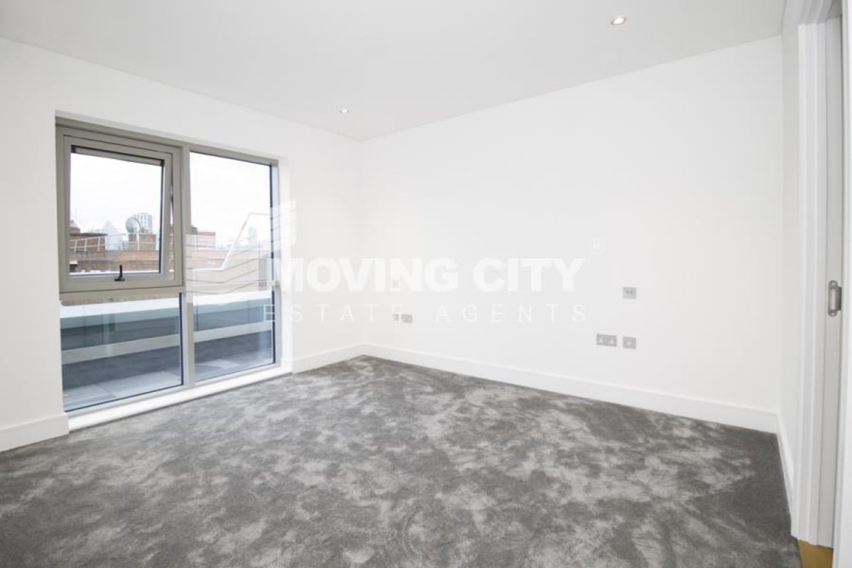 Apartment-to-rent-London-london-1368-view7