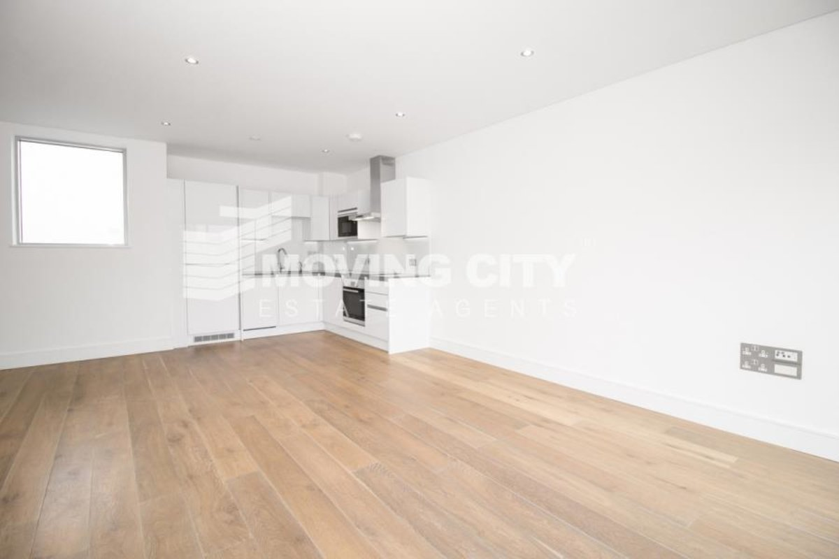 Apartment-to-rent-London-london-1368-view2