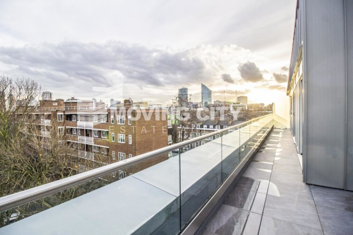 Apartment-to-rent-London-london-1368-view9