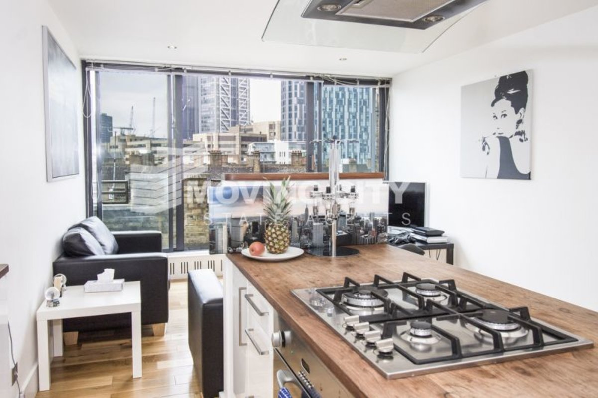 Apartment-to-rent-London-london-1612-view2