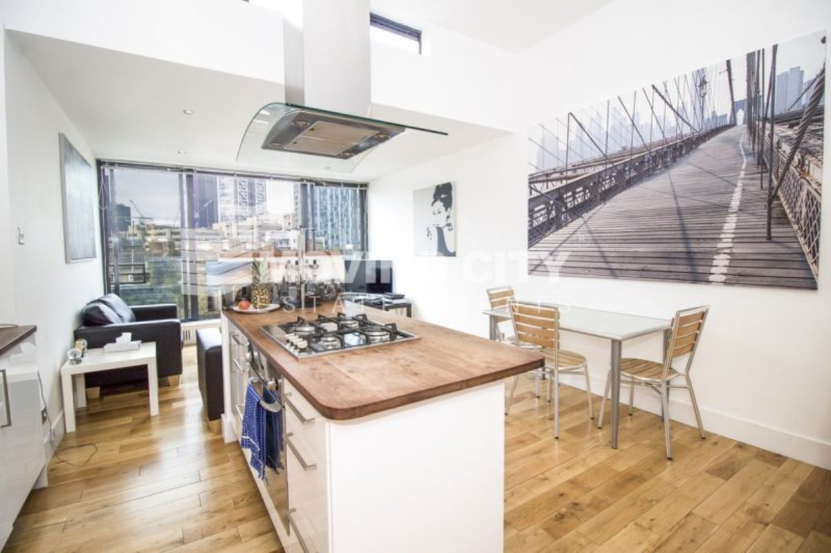Apartment-to-rent-London-london-1612-view1