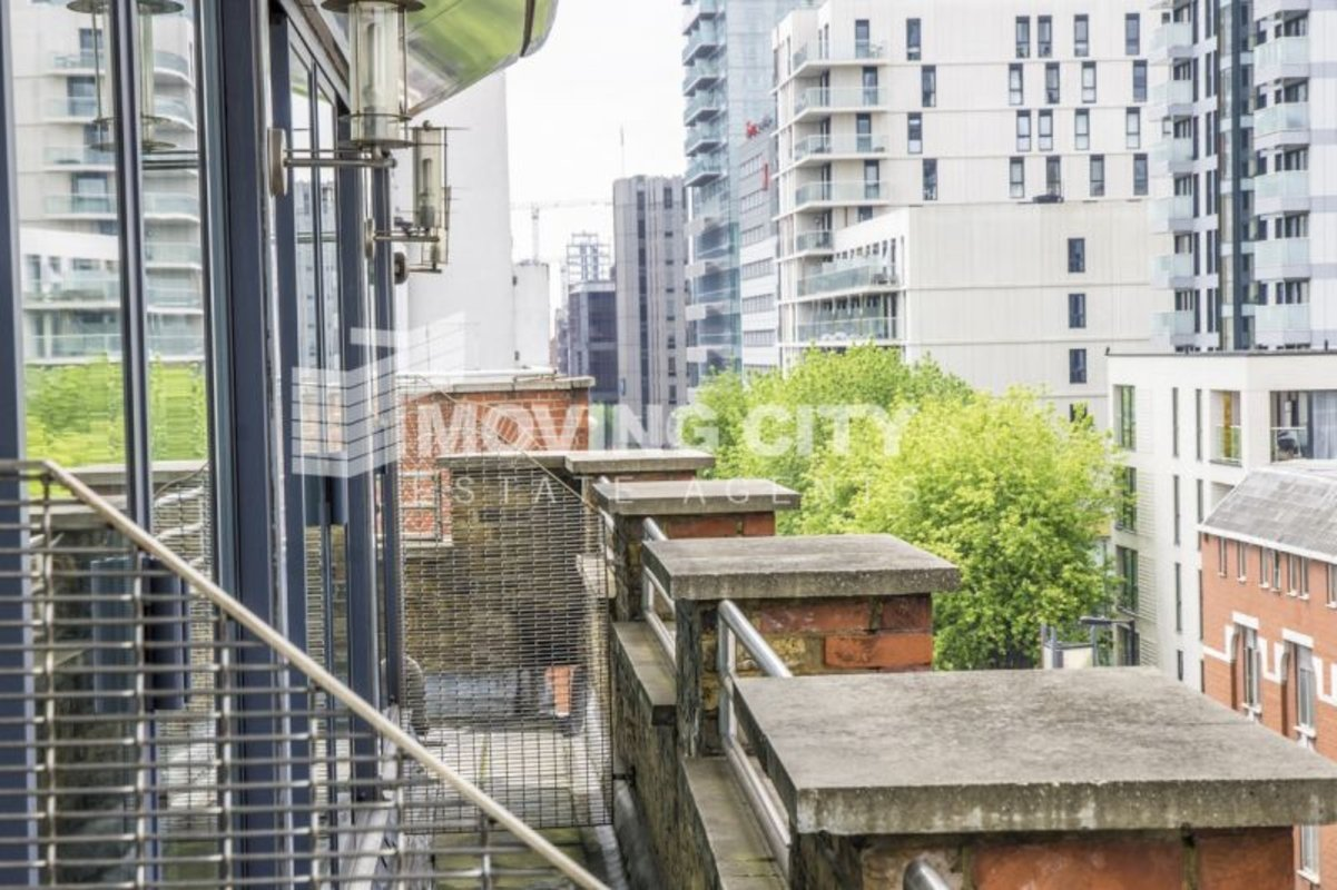 Apartment-to-rent-London-london-1612-view7
