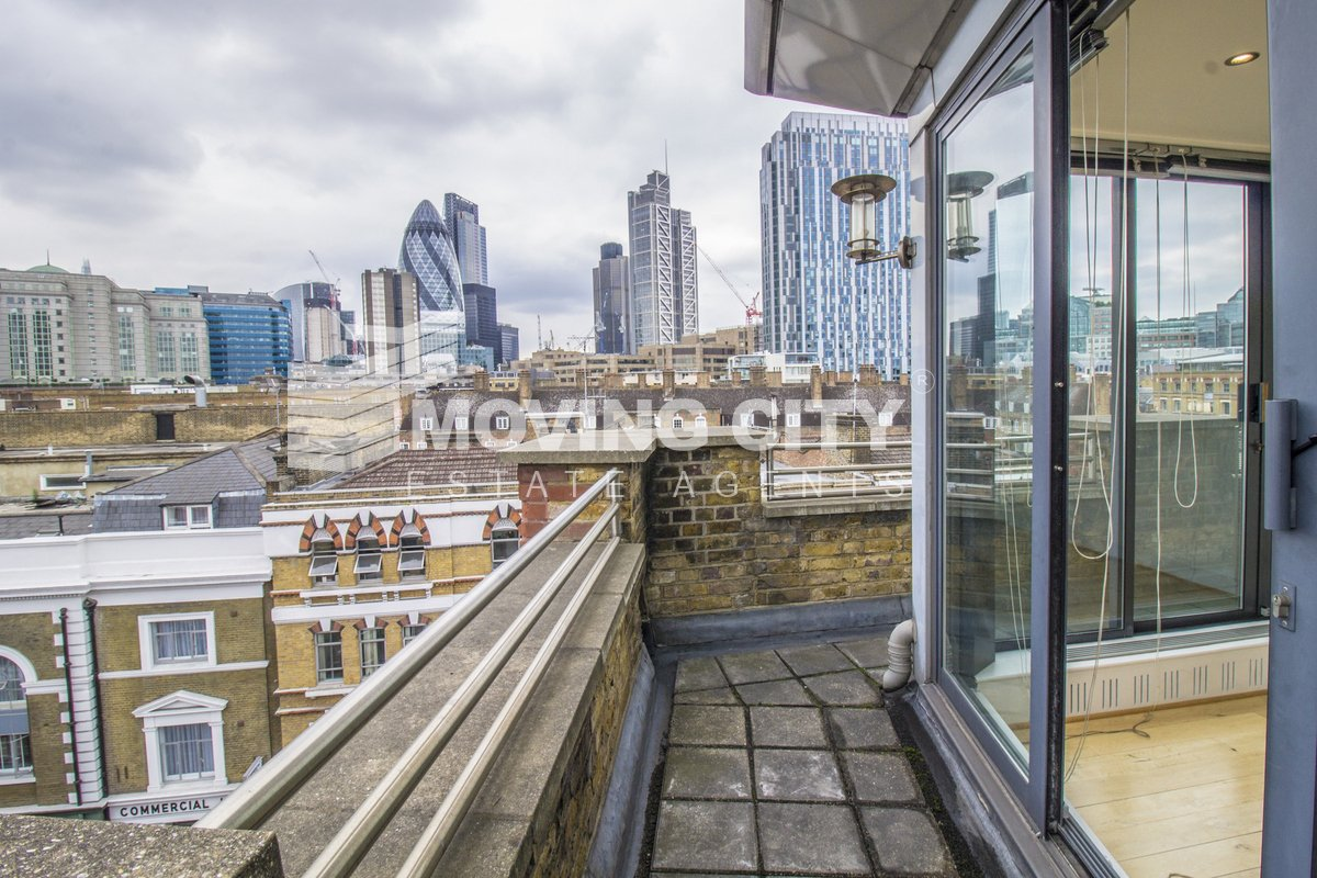 Apartment-to-rent-Aldgate-london-1993-view12