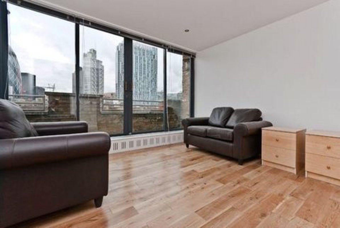 Apartment-to-rent-Aldgate-london-1993-view5
