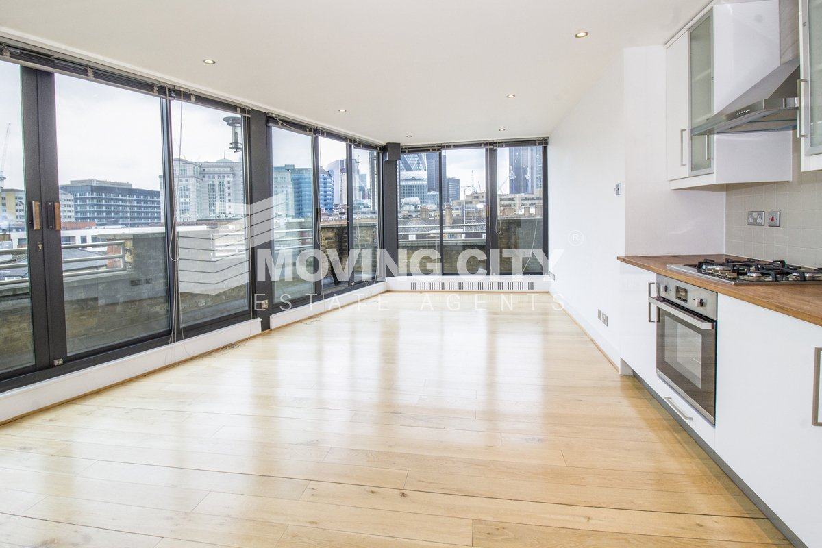 Apartment-to-rent-Aldgate-london-1993-view2